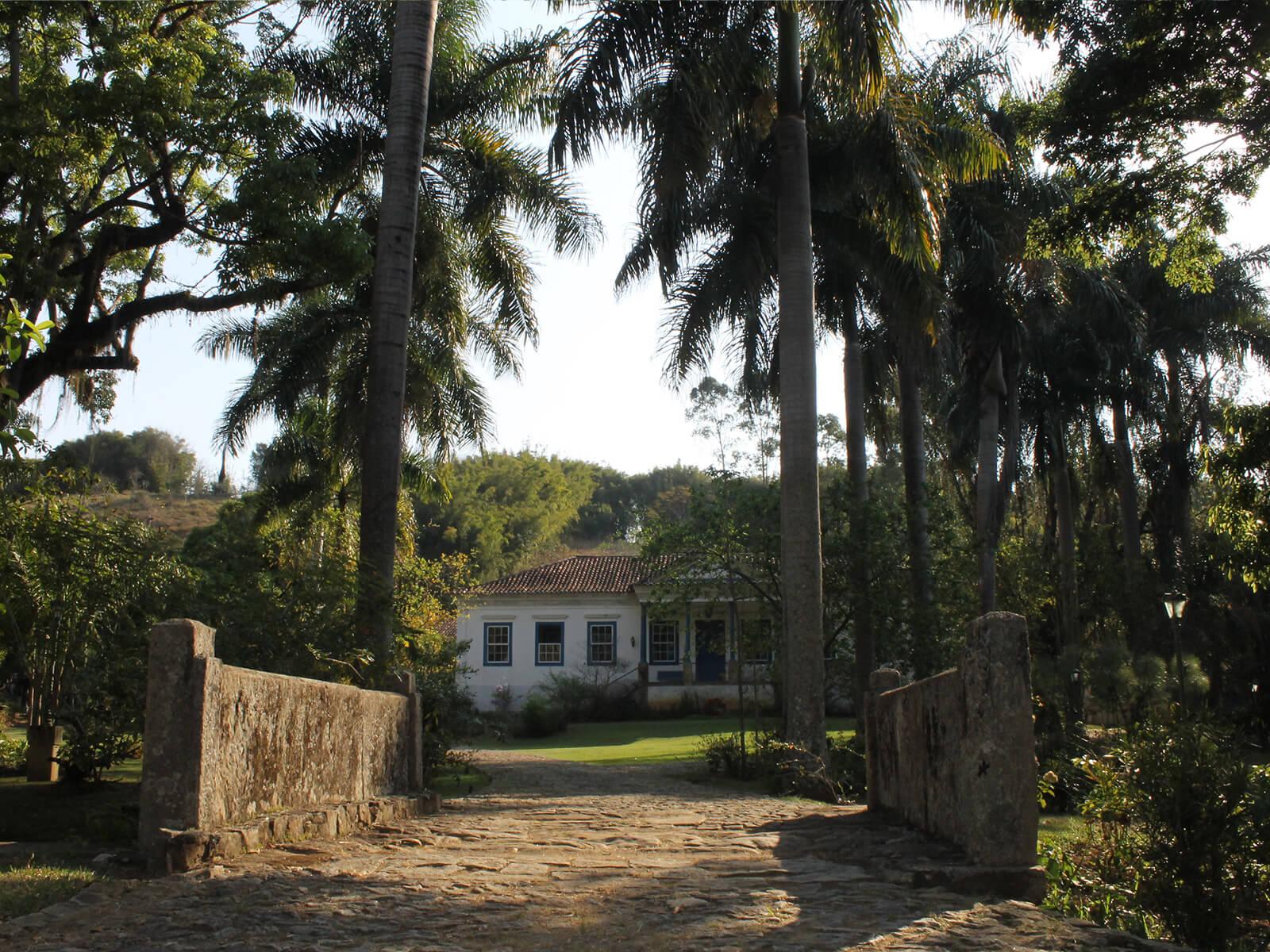 hotel-fazenda-florenca-02
