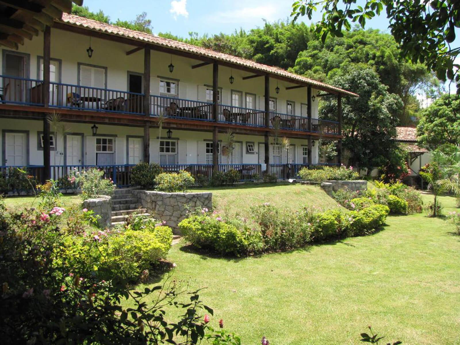 hotel-fazenda-florenca-08