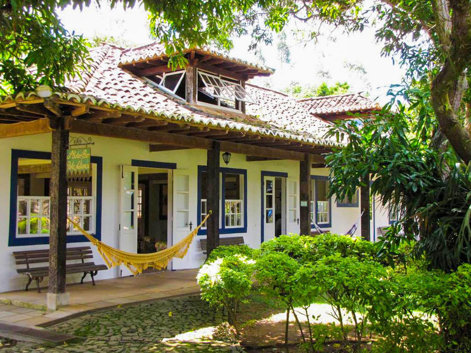 hotel-fazenda-florenca-09