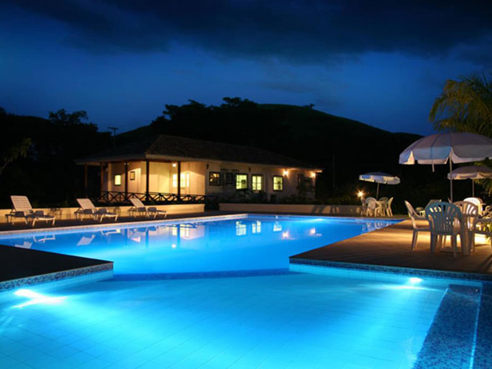 hotel-fazenda-florenca-11
